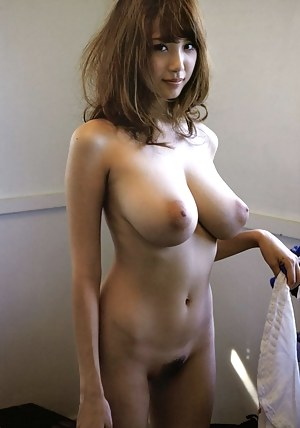 Young Big Boobs Porn Pictures